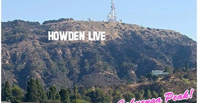 HL hollywood