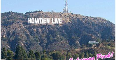 HL hollywood
