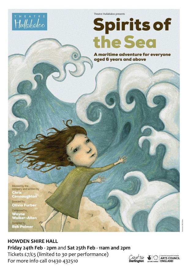 17shspirits-of-sea-a3-poster-v2-tv
