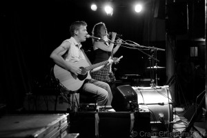 RedDirtSkinners-live-photographed-by-Craig-Chisholm