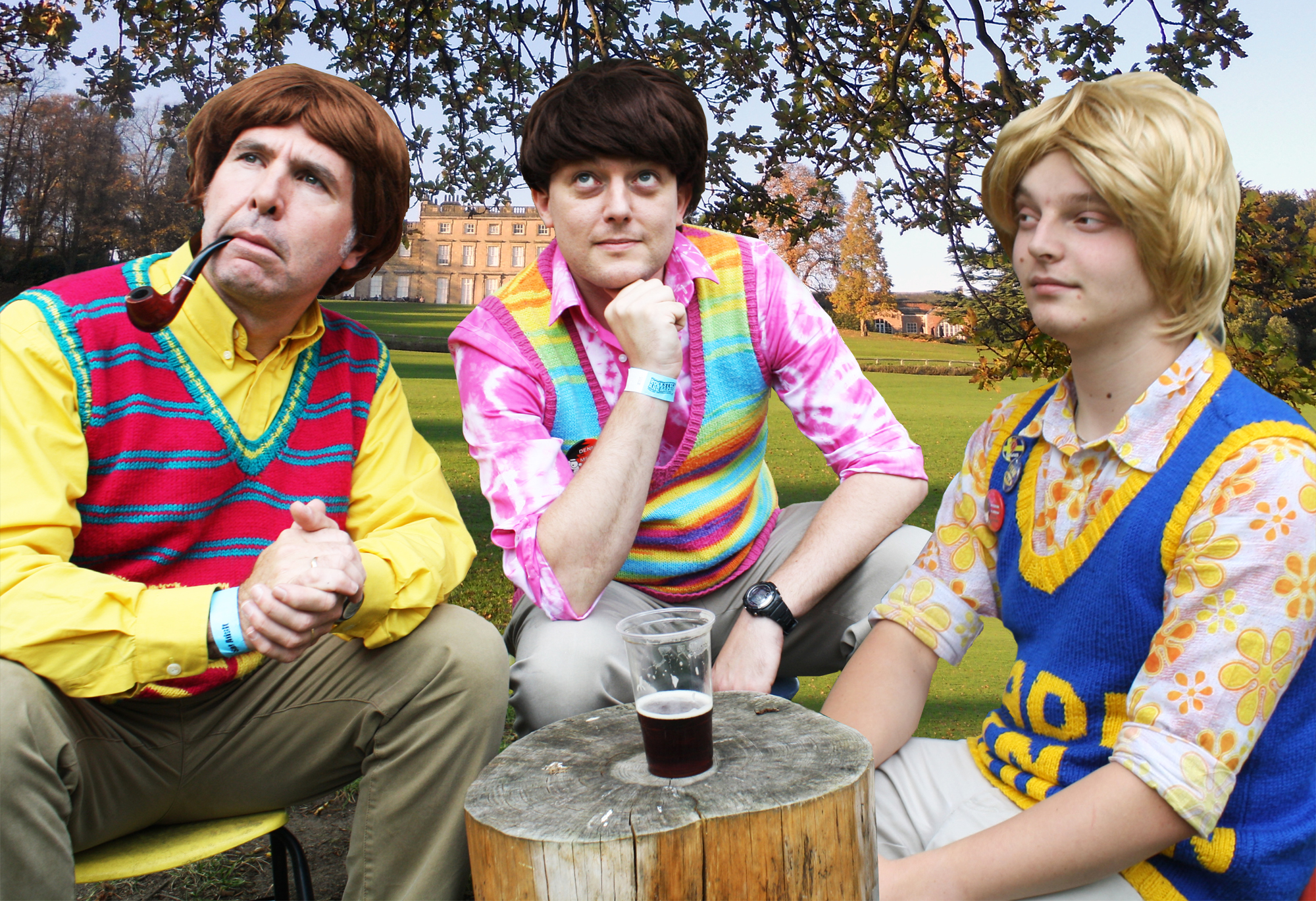 18The Bar-Steward Sons of Val Doonican pic (002)