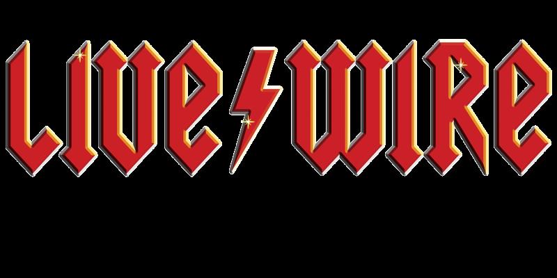 Logo (For Light Backgrounds)